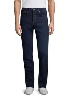 rag & bone Fit 2 Slim-Fit Bayview Jeans