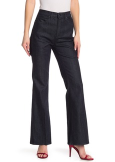 rag & bone Bella Flare Jeans