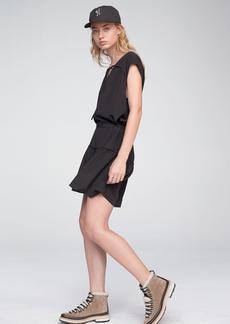 BLAKE DRESS