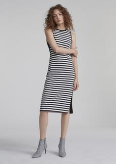 Rag & Bone BRIT DRESS