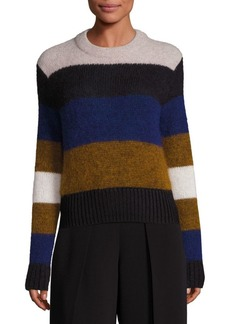 Rag & Bone Britton Striped Pullover