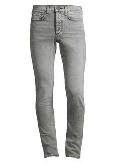 rag & bone Fit 1 Skinny-Fit Broderick Jeans