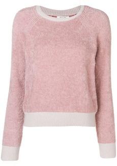 Rag & Bone brushed sweater