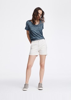Rag & Bone BUCKLEY CHINO SHORT