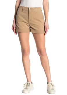 rag & bone Buckley Chino Shorts