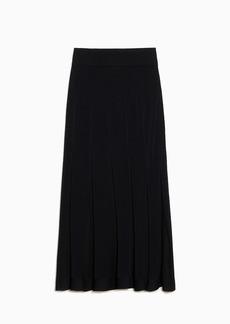rag & bone Cadee Midi Skirt