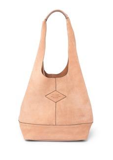 Rag & Bone Camden Shopper Shoulder Bag
