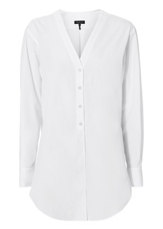 Rag & Bone Carter Shirt