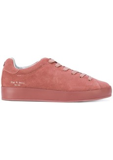 Rag & Bone casual lace-up sneakers