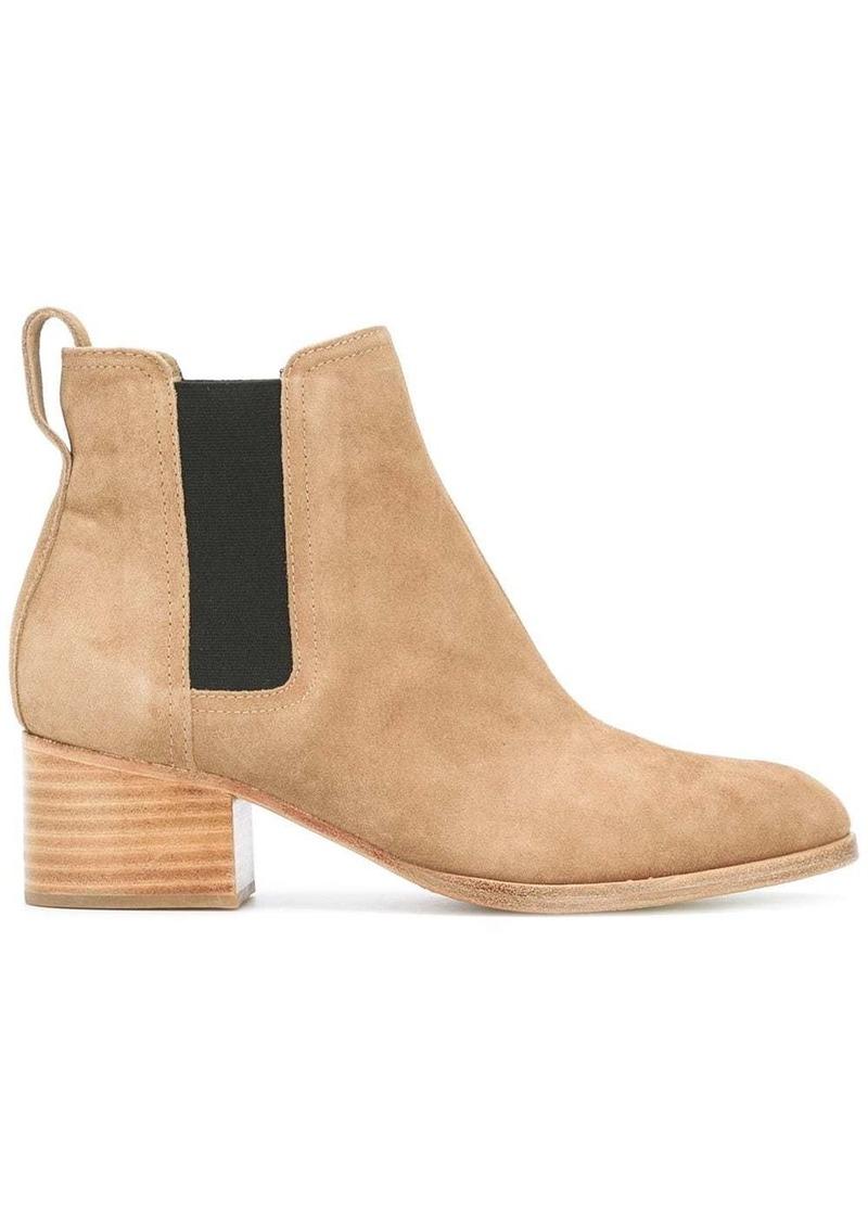 rag & bone Chelsea ankle boots