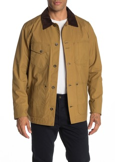 rag & bone Chore Jacket
