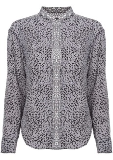 Rag & Bone Christie blouse