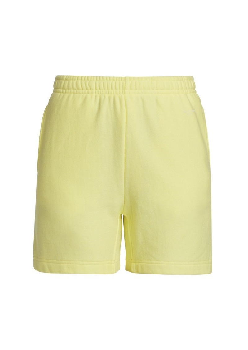 rag & bone City Sweatshorts