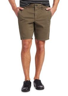 rag & bone Classic Chino Shorts