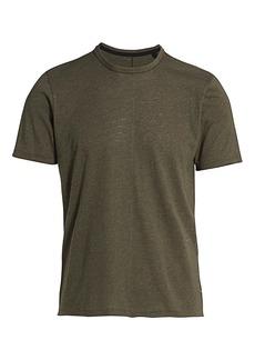 rag & bone Classic Crewneck T-Shirt