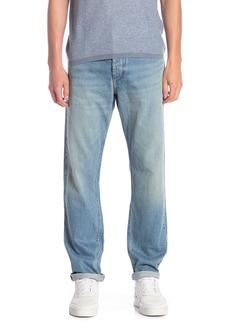 rag & bone Classic Fit Jeans