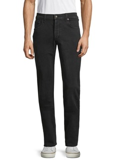 Rag & Bone Classic Skinny-Fit Jeans