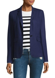 Rag & Bone Club Wool Jacket