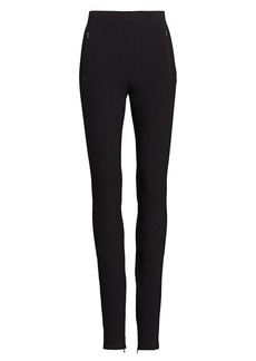 rag & bone Simone Skinny Sport Pants
