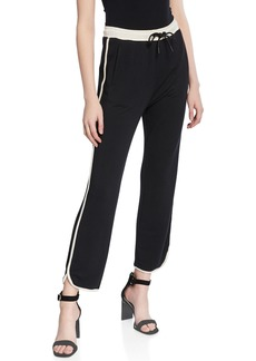 rag & bone Coast Drawstring Track Pants