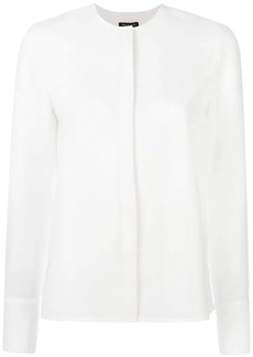 Rag & Bone concealed placket cardigan