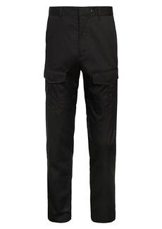 rag & bone Corbin Slim Cargo Pants