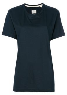 Rag & Bone crew neck T-shirt