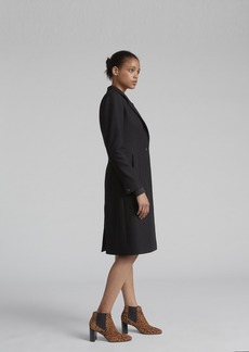Rag & Bone DAINE COAT