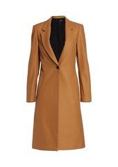 rag & bone Daine Wool-Blend Coat