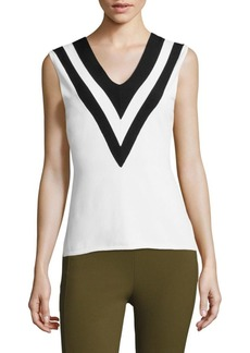 Rag & Bone Daphne Tank Top