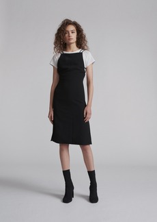 Rag & Bone DENTON DRESS