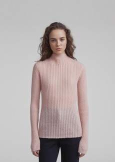 Rag & Bone DONNA TURTLENECK