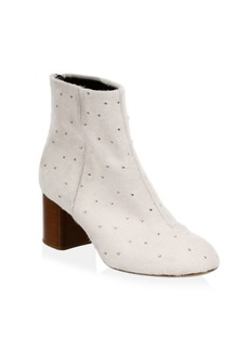 Rag & Bone Dryer Stud Boots