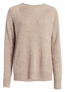 rag & bone Elena Recycled Cashmere & Wool Sweater
