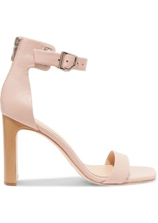 Rag & Bone Ellis leather sandals