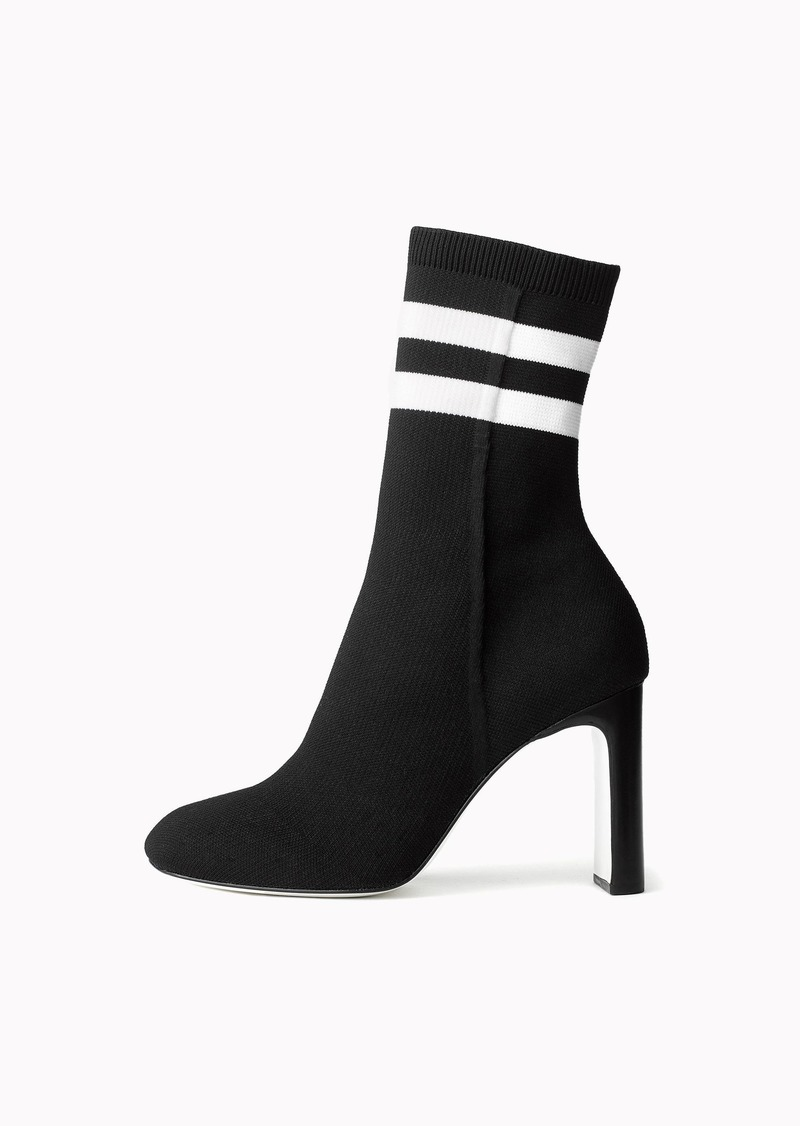 Rag & Bone ELLIS SOCK BOOT