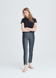 rag & bone EVELYN JEAN