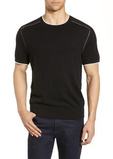 rag & bone Evens Slim Fit T-Shirt
