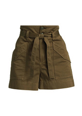 rag & bone Field Cargo Shorts