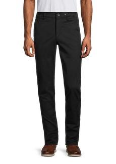 rag & bone Fit 1 Extra Slim Chino Pants