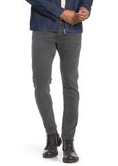 rag & bone Fit 1 Extra Slim Fit Jeans