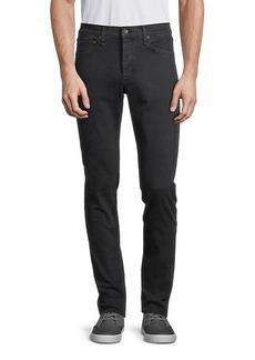 rag & bone Fit 1 Extra Slim Jeans