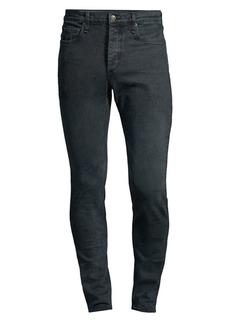 rag & bone Fit 1 Extra-Slim Jeans
