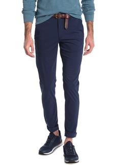 rag & bone Fit 1 Flyweight Chino Pants