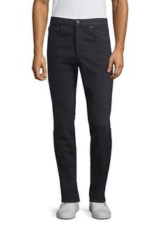 rag & bone Fit 1 Skinny-Fit Devon Jeans