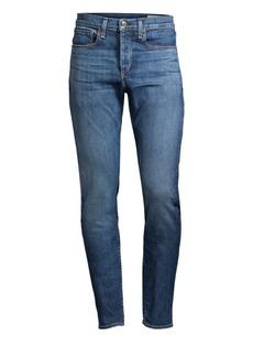 rag & bone Fit 1 Skinny-Fit Throop Jeans
