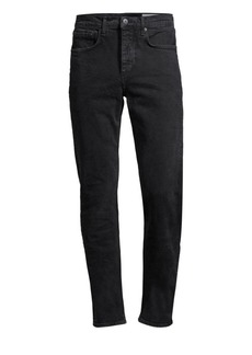 rag & bone Fit 2 Slim-Fit Archer Jeans