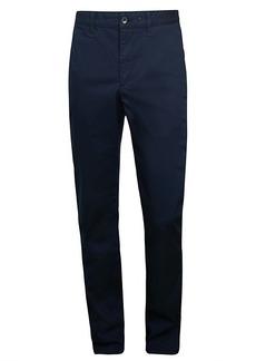 rag & bone Fit 2 Flyweight Chino Pants