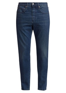 rag & bone Fit 2 Rock City Jeans