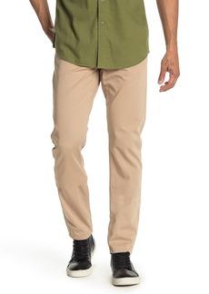 rag & bone Fit 2 Slim Fit Pants